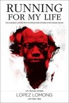 Running for My Life by Lopez Lomong