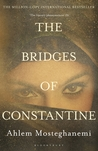 The Bridges of Constantine