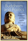 Buddhism and Politics by Victoria Stoklasa