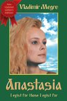 Anastasia (The Ringing Cedars of Russia, #1)