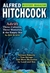 Alfred Hitchcock Mystery Magazine June 2013