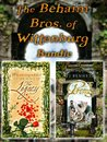 The Behaim Brothers of Wittenburg Bundle