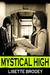 Mystical High (The Desert Series, #1)