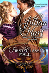 First Class Male (You've Got Mail #1)
