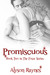 Promiscuous (Fixer, #2)