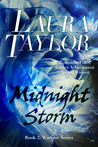 Midnight Storm (The Warriors, #2)