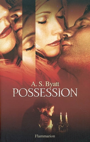 Possession (French Edition)