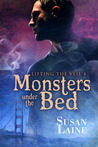 Monsters under the Bed (Lifting the Veil, #3.5)