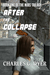 After the Collapse (The Nub...