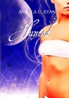 Hunted (Star Heroes Chronicles, #1)