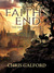 At Faith's End (The Haunted Shadows, #2)