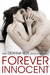 Forever Innocent (The Forever Series, #1)