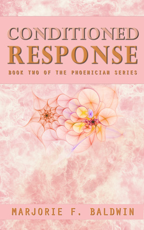 Conditioned Response by Marjorie F. Baldwin