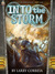 Into the Storm (Iron Kingdoms)