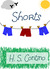 Shorts: A Collection of Short Fiction