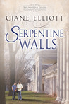 Serpentine Walls (Serpentine Series #1)