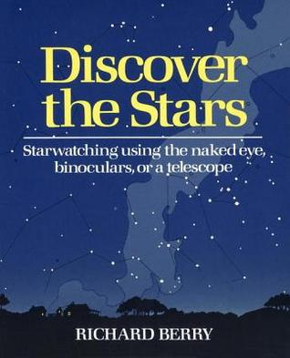 Discover the Stars