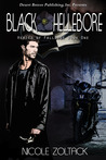 Black Hellebore (Heroes of Falledge #1)