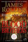 Blood Brothers: A Short Story Exclusive
