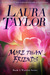 More Than Friends by Laura Taylor