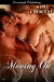 Moving On (Cape Falls #5)