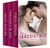 He's Irresistible Collection (Boxed Set)