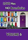 Love Has No Boundaries Anthology: Volume 6