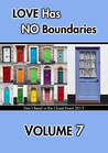 Love Has No Boundaries Anthology: Volume 7