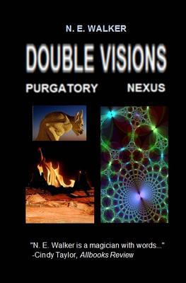"""""""Double Visions"""""""