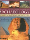 The Complete Illustrated World Encyclopedia of Archaeology