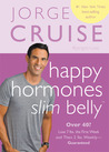 Happy Hormones, Slim Belly