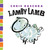Lamby Lamb by Chris Raschka