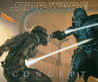 Star Wars Art: Concept (Star Wars Art, #4)