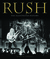 Rush by Martin Popoff