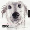 1,000 Dog Portraits: From the People Who Love Them