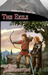 The Exile (Stones of Power Book 1)