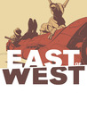 East of West #8