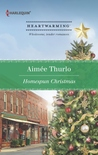 Homespun Christmas by Aimée Thurlo