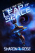 Leap of Space (Space and Time, Vol.1)