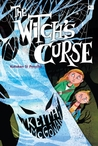 The Witch's Curse - Kutukan si Penyihir