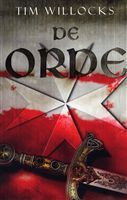 Free download online De orde (Tannhauser Trilogy #1) iBook by Tim Willocks