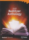 2013 Redlitzer Anthology