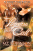 Pleasure on Call by Mz. Robinson