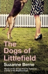 The Dogs of Littlefield
