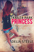Trailer Park Princess (Switching Tracks, #1)