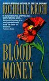 Blood Money (Jessie Drake, #3)