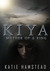 KIYA: Mother of a King (KIYA Trilogy #2)