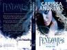 Pendomus (Pendomus Chronicles #1)