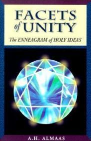 Facets of Unity by A.H. Almaas