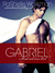 Gabriel (Blood and Snow, #15)